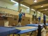sport1e_05