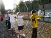 sport1e_26