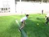 sport1e_33