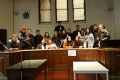 Justice en jeu : 5ème économique (17 janvier 2020)