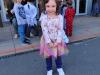 Le carnaval en maternelle : 28 février 2019