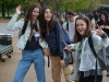 londres_3es_24_avril_2019_100