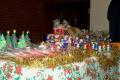 Marché de Noël 2004