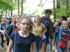 marche_gourmande_21_juin_2019_48