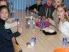 Matinées d\'accueil des élèves de 6e primaire du Grand Namur