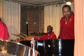 Our Steel Boys Orchestra