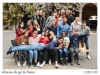 Photos de classes Fun