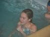 piscine05