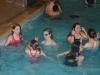 piscine06