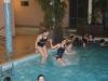 piscine13