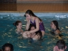 piscine19