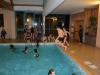 piscine25