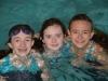 piscine28
