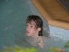 piscine29
