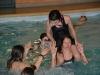 piscine32