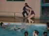 piscine35
