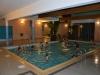 piscine36