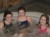 piscine37