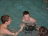 piscine39