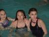 piscine40