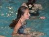 piscine41
