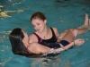 piscine43