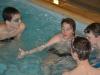 piscine44