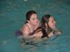 piscine45