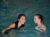 piscine47