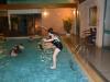piscine48