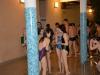 piscine50