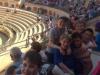 Poitiers juin 2014 fondamental
