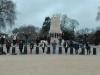 Séjour à Londres du 15 au 18 mars : classe de 5C