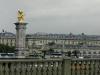 Séjour à Paris : 25 au 27 avril 2017 (5DE)