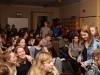 Séjour en Hongrie à Paszto avril 2017 (Classes de 5e)