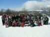 Ski 2006