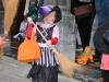 soiree_halloween_fondamental_25_octobre_2019_29
