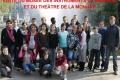 Théâtre Monnaie 2009