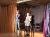 theatre_anglais_secondaire_14_janv_2020_02