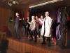theatre_anglais_secondaire_14_janv_2020_03
