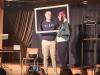 Théâtre participatif anglais en 4e, 5e et 6e secondaire