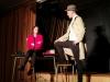 theatre_anglais_secondaire_14_janv_2020_05_0
