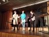 theatre_anglais_secondaire_14_janv_2020_06_0