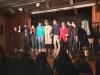 theatre_anglais_secondaire_14_janv_2020_07