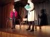 theatre_anglais_secondaire_14_janv_2020_07_0
