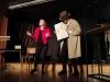 theatre_anglais_secondaire_14_janv_2020_08