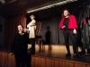 theatre_anglais_secondaire_14_janv_2020_15