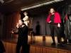 theatre_anglais_secondaire_14_janv_2020_16