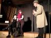 theatre_anglais_secondaire_14_janv_2020_18
