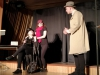 theatre_anglais_secondaire_14_janv_2020_19